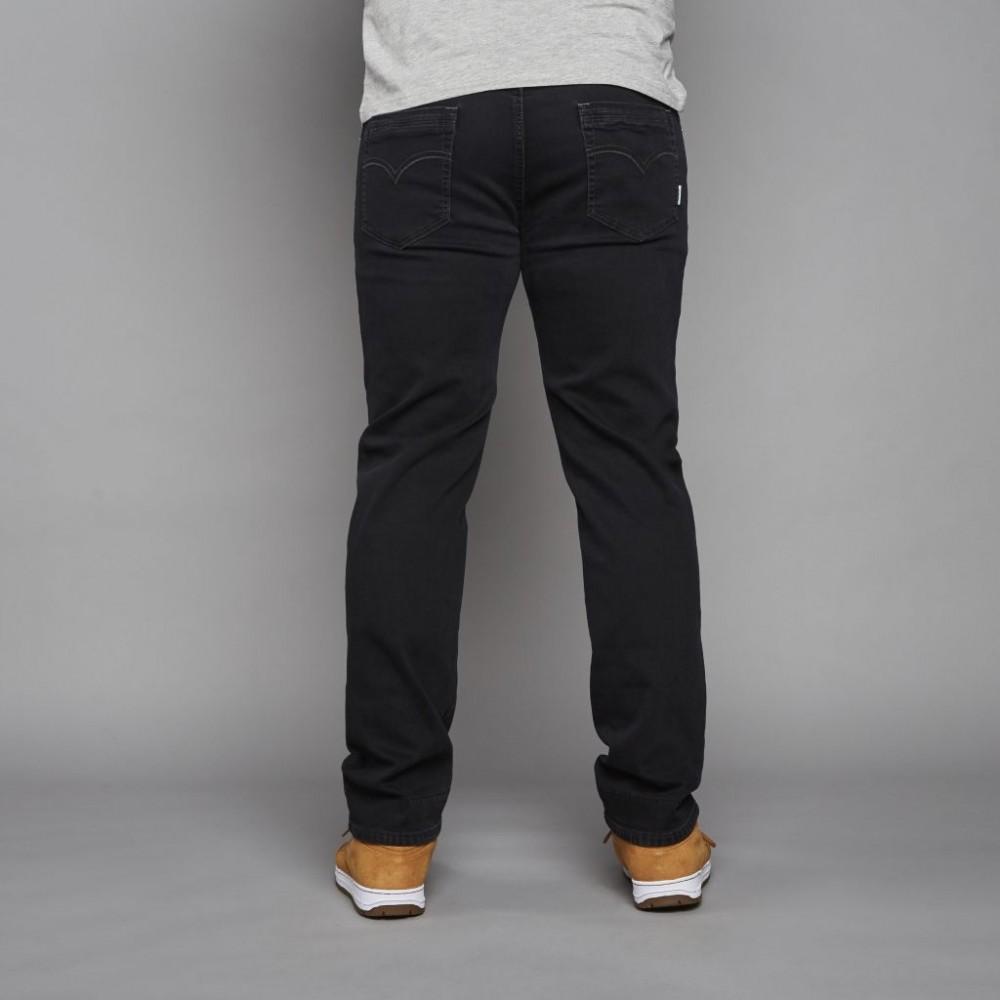 Bukser til store menn Xl 8Xl | SønstebøXL