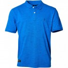 North 56°4 Blue Polo 8XL thumbnail