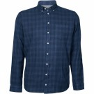 North 56°4 Soft Checked Shirt L/s XXL thumbnail