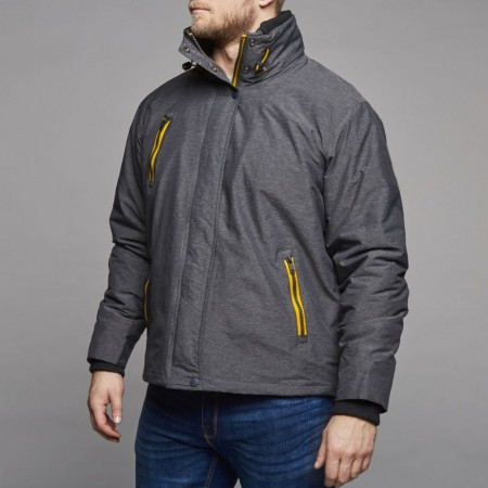 North 56°4 Functional Jacket, 3000mm 6XL+7XL