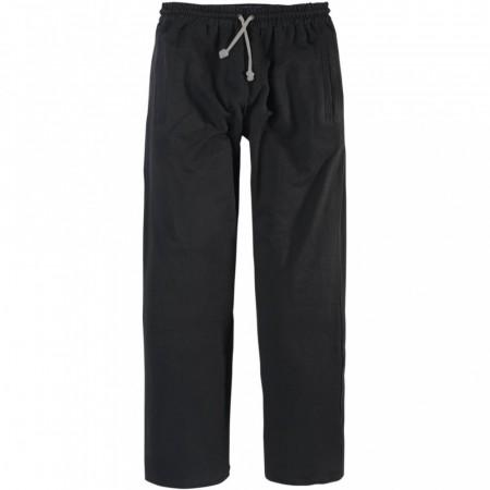 North 56°4 Sweat Pants Black 2XL 8XL
