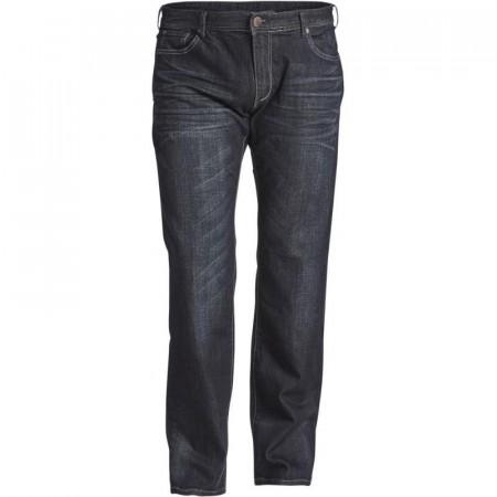 Bukser & jeans