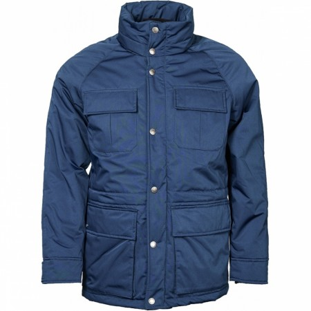 North 56°4 Jacket 3000mm 2XL+8XL
