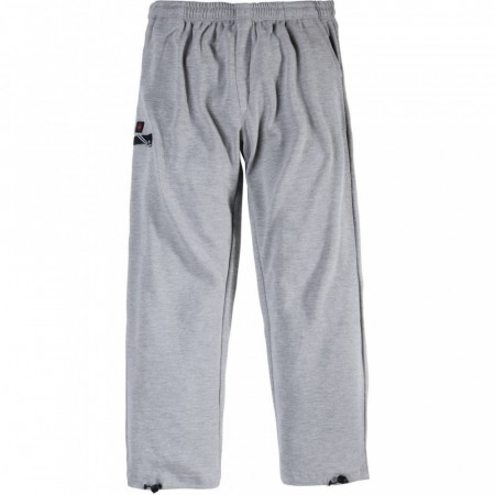 North 56°4 Ottoman Sweat Pants Mid Grey XL-8XL