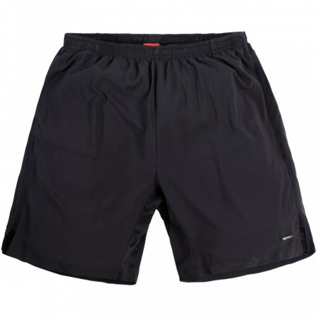 North 56°4 Running Shorts Black XL-8XL