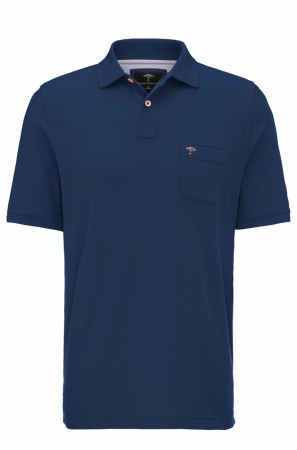 Fynch-hatton Polo Basic Midnight XL