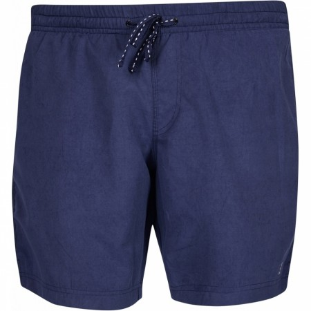 North 56°4 Swimshorts Unicolor 5XL-7XL